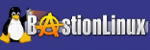 BastionLinux