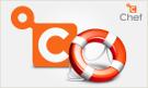Chef - Cloud Configuration Management at ACS