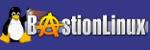 BastionLinux 19 Amazon/Marketplace AMIs