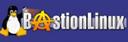 BastionLinux/RPi 19 Released
