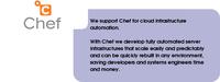 ChefDK 0.6.0 Released
