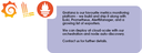 BastionLinux/Grafana on AWS/Marketplace